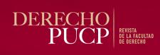 Consejo Editorial de Derecho PUCP, Revista de la Facultad de Derecho de la Pontificia Universidad Católica del Perú.