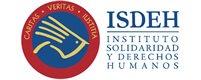 Instituto Solidaridad y Derechos Humanos
