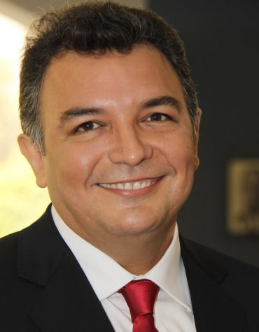 Reynaldo Bustamante