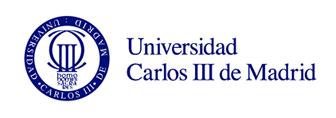Consejo Editorial de Universitas, Revista de Derecho, Filosofía y Política de la Universidad Carlos III de Madrid.