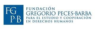 Fundación Gregorio Peces-Barba